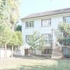 Produit d'investissement - Immeuble - 400 m2 - Drancy