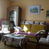 Maison / villa maison bourgeoise Venarey les Laumes - Photo 5