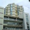 Appartement 3 pièces Ste Clotilde - Photo 1