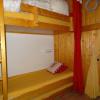 Appartement studio cabine Les Arcs - Photo 6