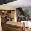 Maison / villa maison 4 pièces Crepy en Valois - Photo 2