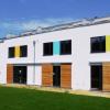 Venta  - Casa 5 habitaciones - Kaltenkirchen - Photo