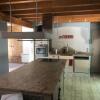 Maison / villa maison bonlieu sur roubion 145 m² Bonlieu sur Roubion - Photo 9