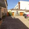 Vente - Loft - 427 m2 - Aubervilliers