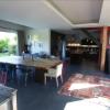 Maison / villa propriété 8 pièces Auberville - Photo 3