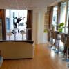 Cession de bail - Local commercial - 207 m2 - Issy les Moulineaux