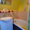 Appartement studio Villers sur Mer - Photo 6