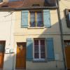Maison / villa maison 4 pièces Magny en Vexin - Photo 1