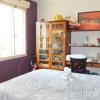 Maison / villa maison 11 pièces Auvers sur Oise - Photo 11