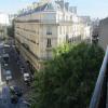Appartement 3 pièces Paris 8ème - Photo 1