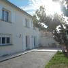 Location - Maison de ville 4 pièces - 106 m2 - Cognac