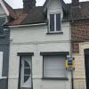Maison / villa maison 3 pièces Bully-les-Mines - Photo 2