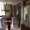 Maison / villa charmante maison de village à l'est de senlis Crepy en Valois - Photo 3