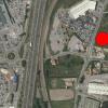 出租 - 商业地皮 - 2600 m2 - Plan de Campagne