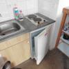 Appartement a louer à la rochelle, quartier porte royale La Rochelle - Photo 7