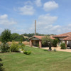 Maison / villa 15 kms fonsegrives ferme lauragaise rénovée - t7 - sur 1.5 h Quint Fonsegrives - Photo 1