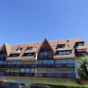 Appartement 2 pièces + mezzanine Villers sur Mer - Photo 1