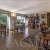 Maison / villa maison en copro Maisons-Laffitte - Photo 1