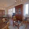 Maison / villa villa et sa dépendance - 8 pièces - 147 m² Royan - Photo 2