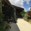 Maison / villa corps de ferme de 1832 Eve - Photo 7