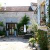 Vente - Maison ancienne 10 pièces - 350 m2 - Crespières - A vendre maison Crespières - Photo