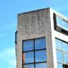 Appartement appartement montélimar 4 pièces 95 m² Montelimar - Photo 7
