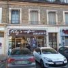 Produit d'investissement - Boutique 10 pièces - 191 m2 - Tournan en Brie
