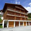 Vente - Appartement 3 pièces - 39,57 m2 - Les Saisies