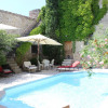 Maison / villa demeure de prestige sauzet 8 pièce (s) 224 m² Sauzet - Photo 4