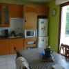 Appartement appartement Gresy sur Aix - Photo 2