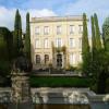 Verkauf von Luxusobjekt - Schloss 16 Zimmer - 700 m2 - Albi