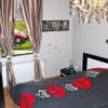 Appartement spécial investisseur - dans une résidence récente (2009) de Illange - Photo 6