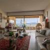 Venta  - Apartamento 3 habitaciones - 68 m2 - Cannes la Bocca - Photo