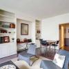 Appartement loft/2pièces Neuilly-sur-Seine - Photo 2