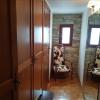 Appartement triplex Allos - Photo 7