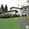 Vente - Maison d'architecte 7 pièces - 219 m2 - Lasseube