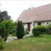 Maison / villa propriété Pont de l Arche - Photo 3