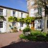 Maison / villa proche de la rochelle belle propriété 1880 Courcon d'Aunis - Photo 1