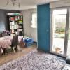 Appartement 3 pièces Hoenheim - Photo 5