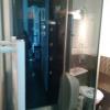 Appartement 3 pièces Bezons - Photo 2