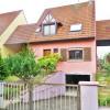 Maison / villa maison 5 pièces Souffelweyersheim - Photo 1