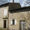 Maison / villa fermette Hayange - Photo 1