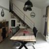 Maison / villa belle charentaise restaurée contemporaine Saint Medard d Aunis - Photo 7