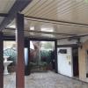 Revenda - Terreno - 298 m2 - Chaville - Photo