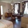 Maison / villa maison montélimar 12 pièce (s) 430 m² Donzere - Photo 8