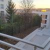 Appartement grand t3 de 70 m² avec terrasse Chatenay Malabry - Photo 4