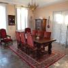 Maison / villa maison montélimar 12 pièce (s) 430 m² Donzere - Photo 4