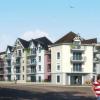 Programme neuf Ouistreham - Ouistreham riva bella