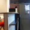 Appartement 2 pièces Paris 17ème - Photo 3