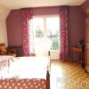 Maison / villa maison 6 pièces Valenciennes - Photo 7